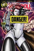 DANGER-DOLL-SQUAD-PRESENTS-AMALGAMA-LIVES-2-CVR-F-HARRIGAN