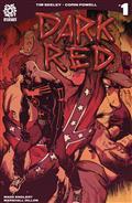 Dark Red #1 Stroman 10 Copy Incv Cvr (Net)