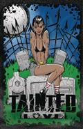 Tainted Love #2 (of 4)