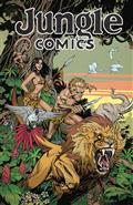 JUNGLE-COMICS-1-MAIN-CVR
