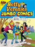 BETTY-VERONICA-JUMBO-COMICS-DIGEST-271
