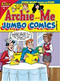 ARCHIE-AND-ME-JUMBO-COMICS-DIGEST-16
