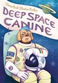 DEEP-SPACE-CANINE-TP-(C-0-1-0)
