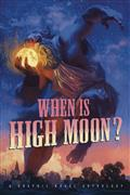 WHEN-IS-HIGH-MOON-GN-(C-0-1-0)