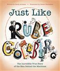 JUST-LIKE-RUBE-GOLDBERG-HC-(C-0-1-0)