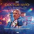 DOCTOR-WHO-5TH-DOCTOR-BLACK-THURSDAY-POWER-GAME-AUDIO-CD-(C
