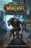 WORLD-OF-WARCRAFT-CURSE-OF-THE-WORGEN-GN-(C-0-1-0)