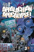 APPALACHIAN-APOCALYPSE-3