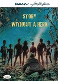 STORY-WITHOUT-A-HERO-GN-(C-0-1-0)