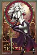 LADY-DEATH-APOCALYPTIC-ABYSS-2-(OF-2)-VIOLET-VAR-COVER-(MR)