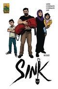 SINK-8-(MR)