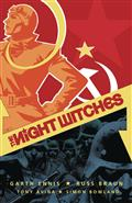 NIGHT-WITCHES-TP-(MR)-(C-1-0-0)
