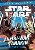 STAR-WARS-OBI-WAN-ANAKIN-CHOOSE-YOUR-DESTINY-ADV-(C-0-1-0