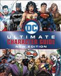 DC-COMICS-ULTIMATE-CHARACTER-GUIDE-HC-NEW-ED-(C-0-1-0)