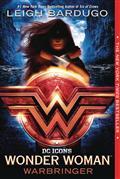 WONDER-WOMAN-WARBRINGER-SC-NOVEL-(C-0-1-0)