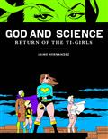 GOD-AND-SCIENCE-GN-RETURN-OF-TI-GIRLS