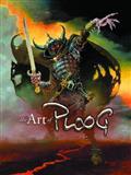 ART-OF-PLOOG-HC-VOL-01