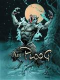 ART-OF-PLOOG-LTD-SN-ED-HC-VOL-01