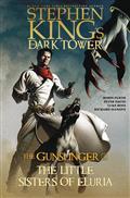 DARK-TOWER-GUNSLINGER-HC-VOL-02-LITTLE-SISTERS-ELURIA-(C-0-