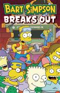 BART-SIMPSON-BREAKS-OUT-TP-(C-0-1-0)
