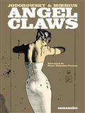 ANGEL-CLAWS-HC-(MR)
