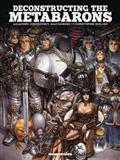 DECONSTRUCTING-THE-METABARONS-TP