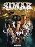 SIMAK-HC