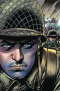 D-DAY-FROM-PAGES-OF-COMBAT-RUSS-BRAUN-CVR