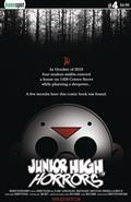 JUNIOR-HIGH-HORRORS-4-CVR-B-BLAIR-WITCH-PARODY