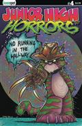 JUNIOR-HIGH-HORRORS-4-CVR-C-FREDERICK-NO-RUNNING