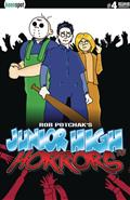 JUNIOR-HIGH-HORRORS-4-CVR-D-SHAUN-OF-DEAD-PARODY