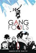 GANG-OF-FOOLS-GN-(MR)