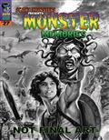 SCARY-MONSTERS-YEARBOOK-2019-MONSTER-MEMORIES