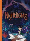 NIGHTLIGHTS-GN-VOL-01-(C-0-1-0)