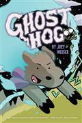 GHOST-HOG-GN-(C-0-1-2)