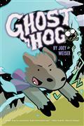 GHOST-HOG-HC-(C-0-1-2)