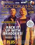 DOCTOR-WHO-MAGAZINE-536-(C-0-1-1)