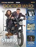 DOCTOR-WHO-MAGAZINE-SPECIAL-52-(C-0-1-1)