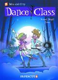 DANCE-CLASS-HC-VOL-07-SCHOOL-NIGHT-FEVER