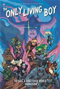ONLY-LIVING-BOY-GN-VOL-05-TO-SAVE-A-SHATTERED-WORLD