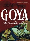 GOYA-TERRIBLE-SUBLIME-GN-(C-0-1-0)