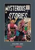 MYSTERIOUS-STORIES-HC-VOL-01-(C-0-1-1)