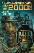 2000-AD-VILLAINS-TAKEOVER-SPECIAL-ONESHOT-(Net)
