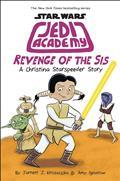 STAR-WARS-JEDI-ACADEMY-YR-HC-VOL-07-REVENGE-OF-THE-SIS-(C-0