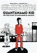 GUANTANAMO-KID-GN-(C-1-1-0)