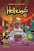 HELLICIOUS-TP-VOL-01-(MR)