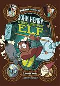 JOHN-HENRY-STEEL-DRIVIN-ELF-GN-(C-0-1-0)