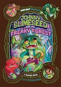 JOHNNY-SLIMESEED-FREAKY-FOREST-GN-(C-0-1-0)