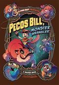 PECOS-BILL-MONSTER-WRANGLER-GN-(C-0-1-0)
