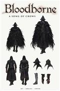 BLOODBORNE-10-SONG-OF-CROWS-CVR-C-DESIGN-(MR)